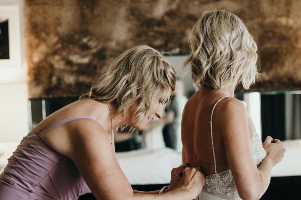 Wedding Photographer Belfast 18..png