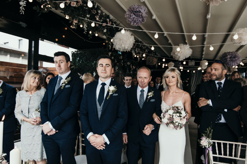 Wedding Photographer Belfast 21..png