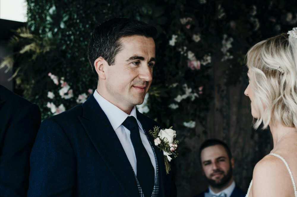 Wedding Photographer Belfast 24..png