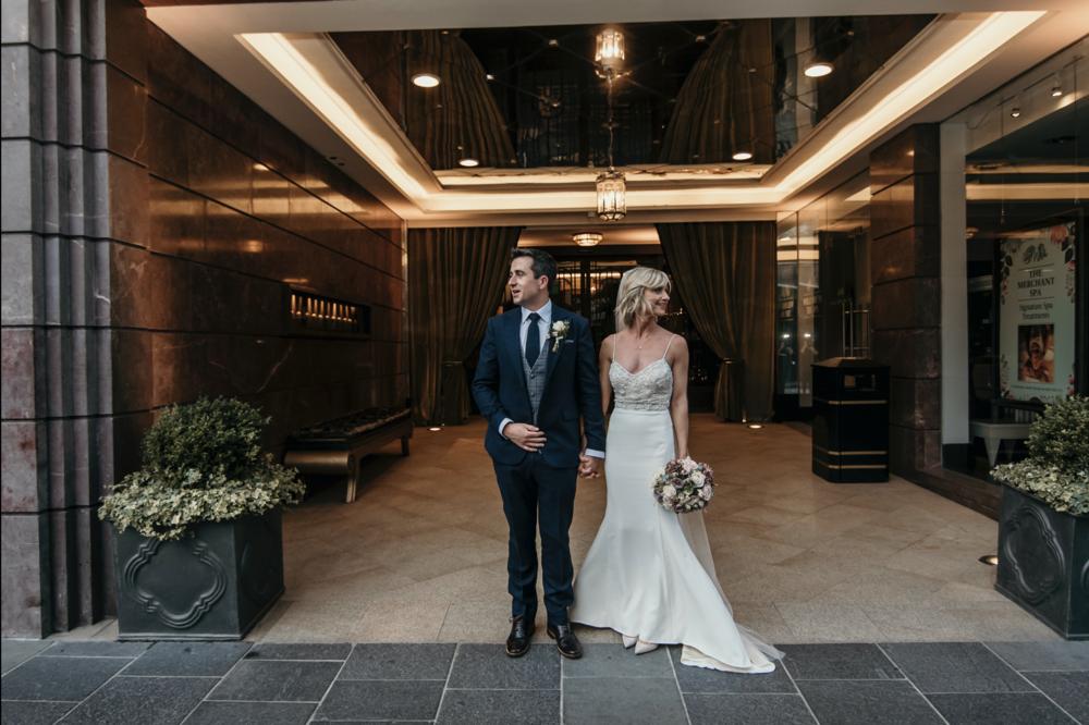 Wedding Photographer Belfast 26..png