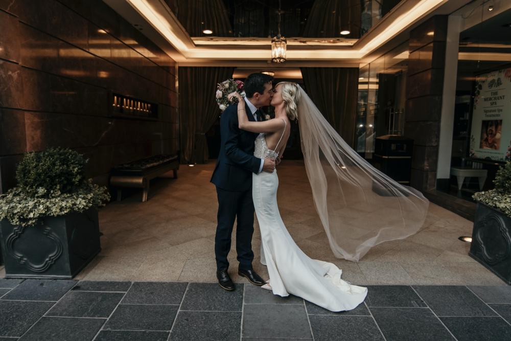 Wedding Photographer Belfast 27..png