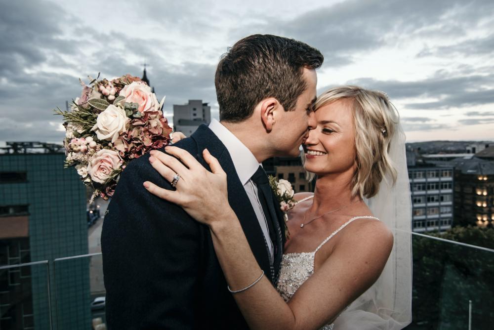 Wedding Photographer Belfast 29..png