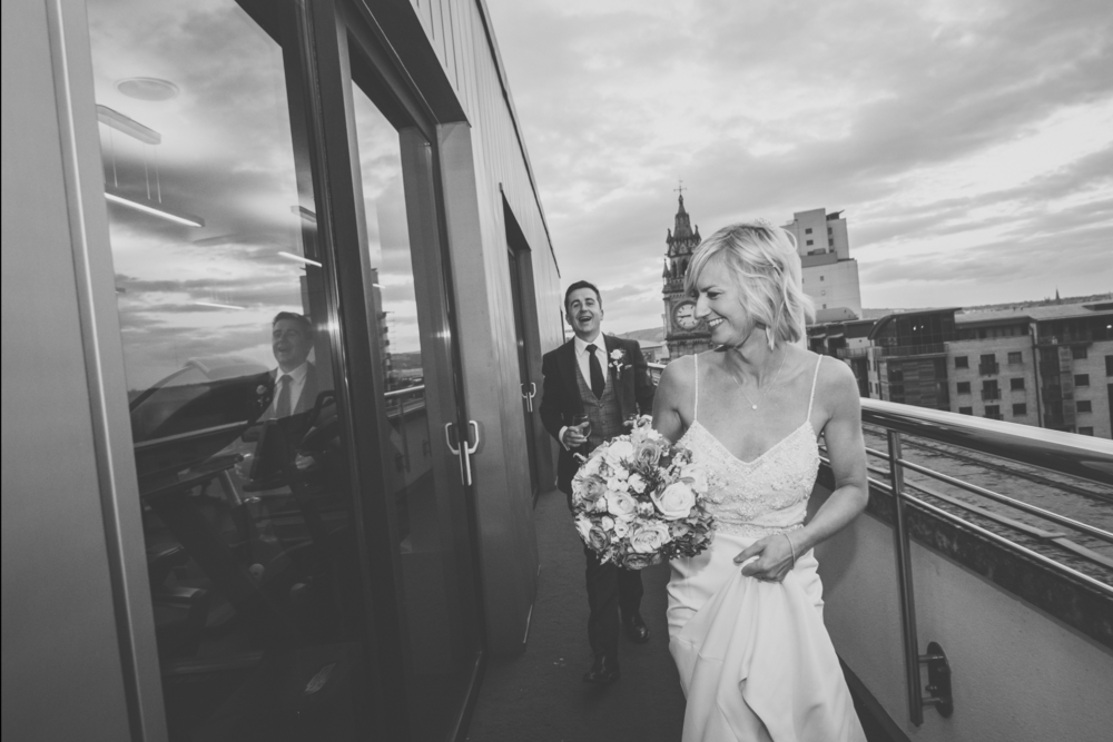 Wedding Photographer Belfast 30..png