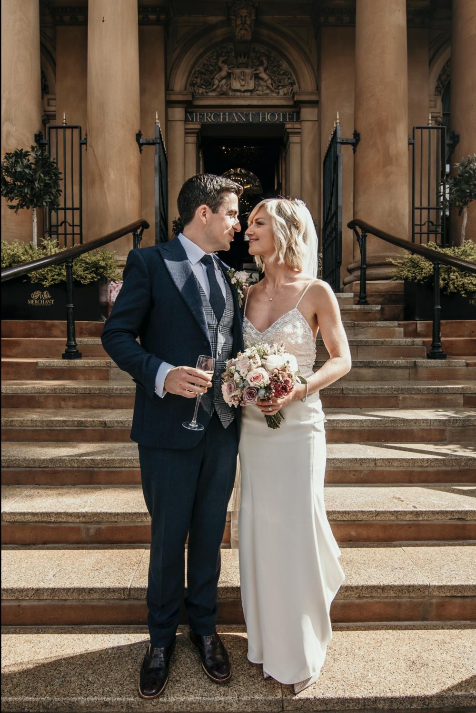 Wedding Photographer Belfast 31..png