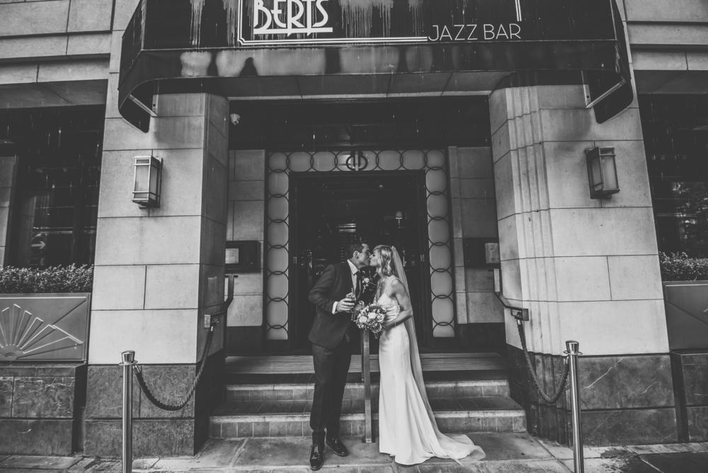 Wedding Photographer Belfast 32..png