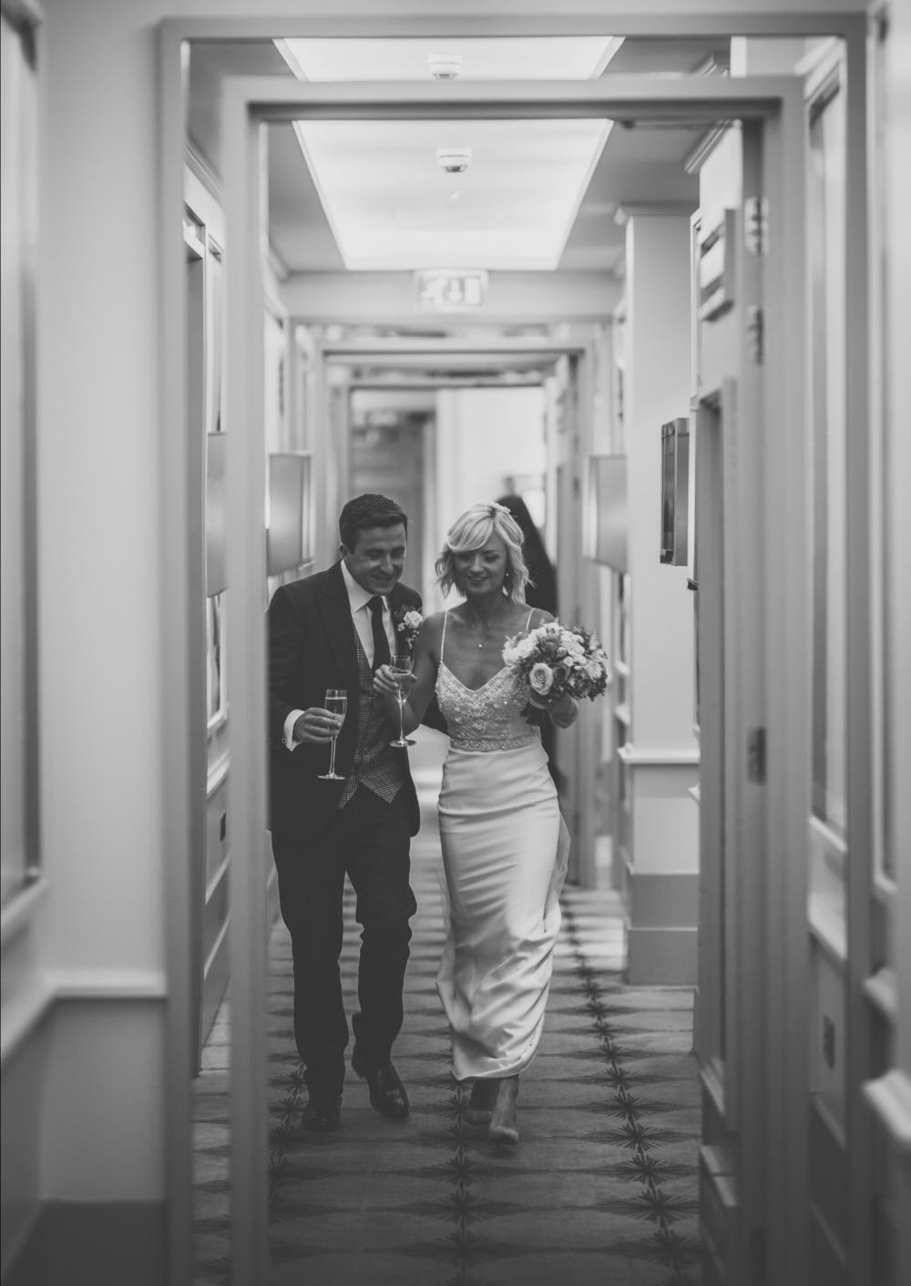 Wedding Photographer Belfast 33..png