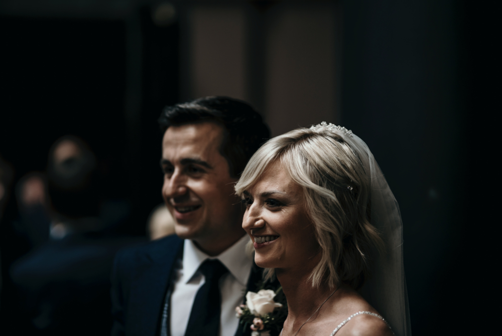 Wedding Photographer Belfast 34..png
