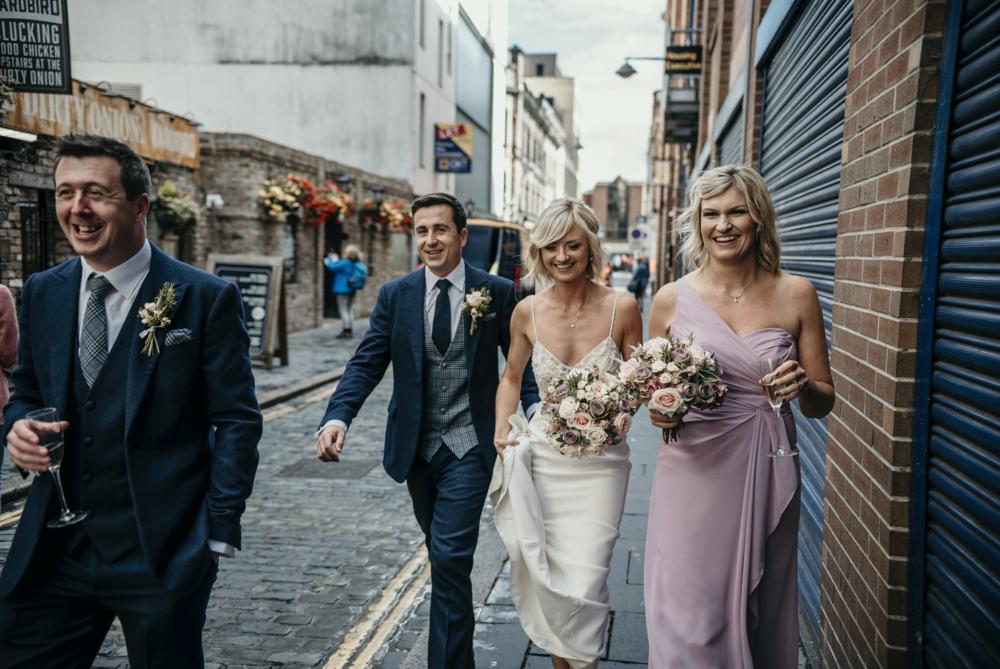 Wedding Photographer Belfast 40..png