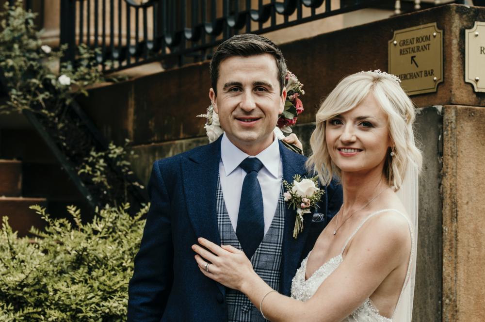 Wedding Photographer Belfast 42..png