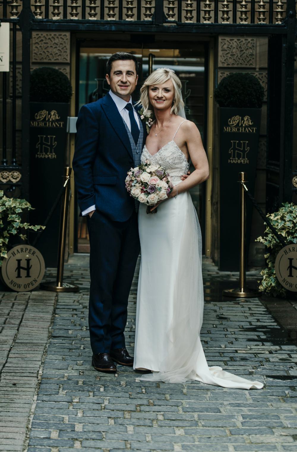 Wedding Photographer Belfast 45..png