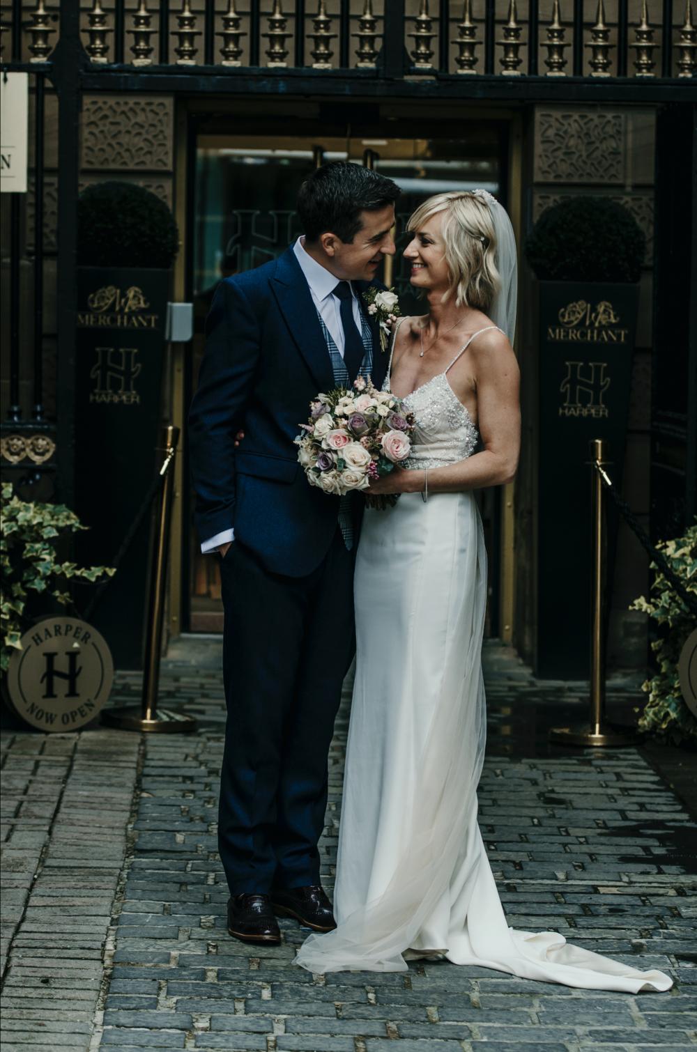 Wedding Photographer Belfast 46..png