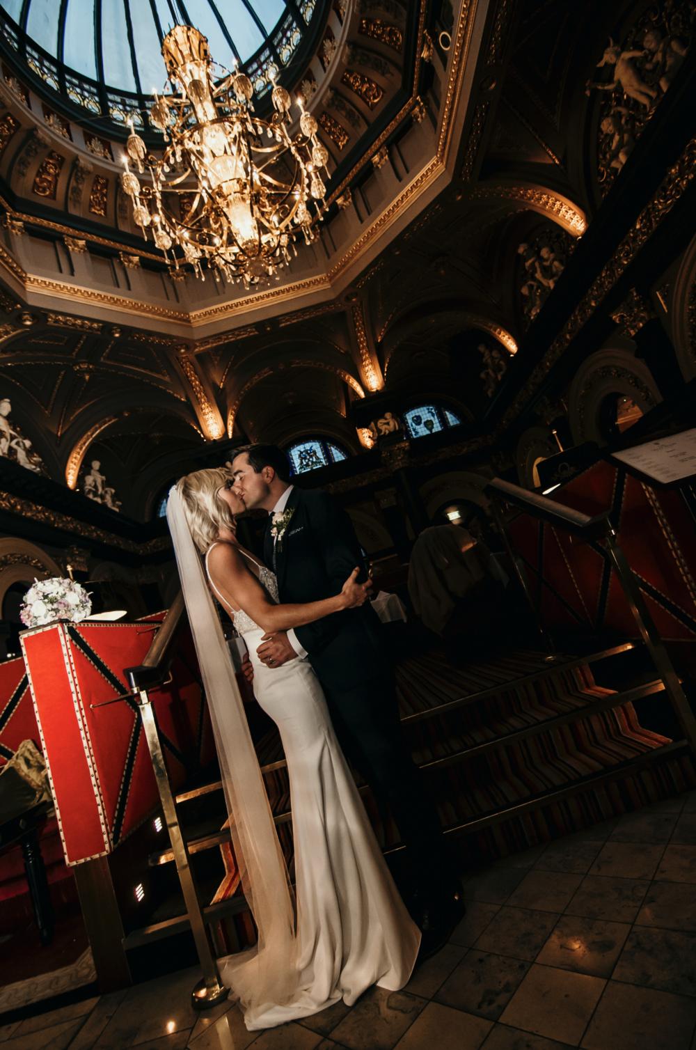 Wedding Photographer Belfast 47..png