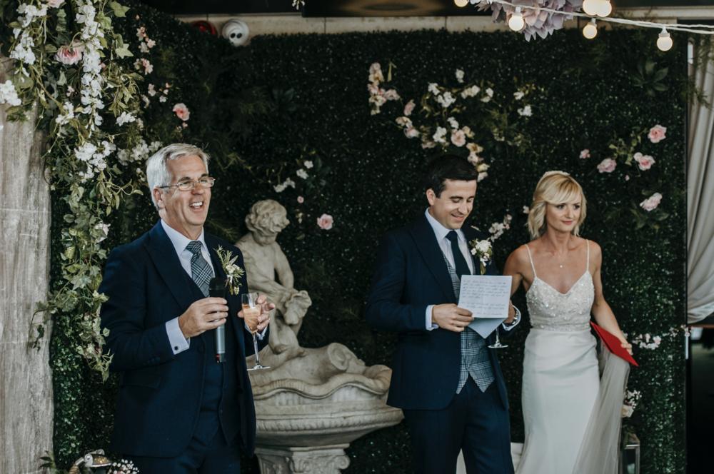 Wedding Photographer Belfast 53..png