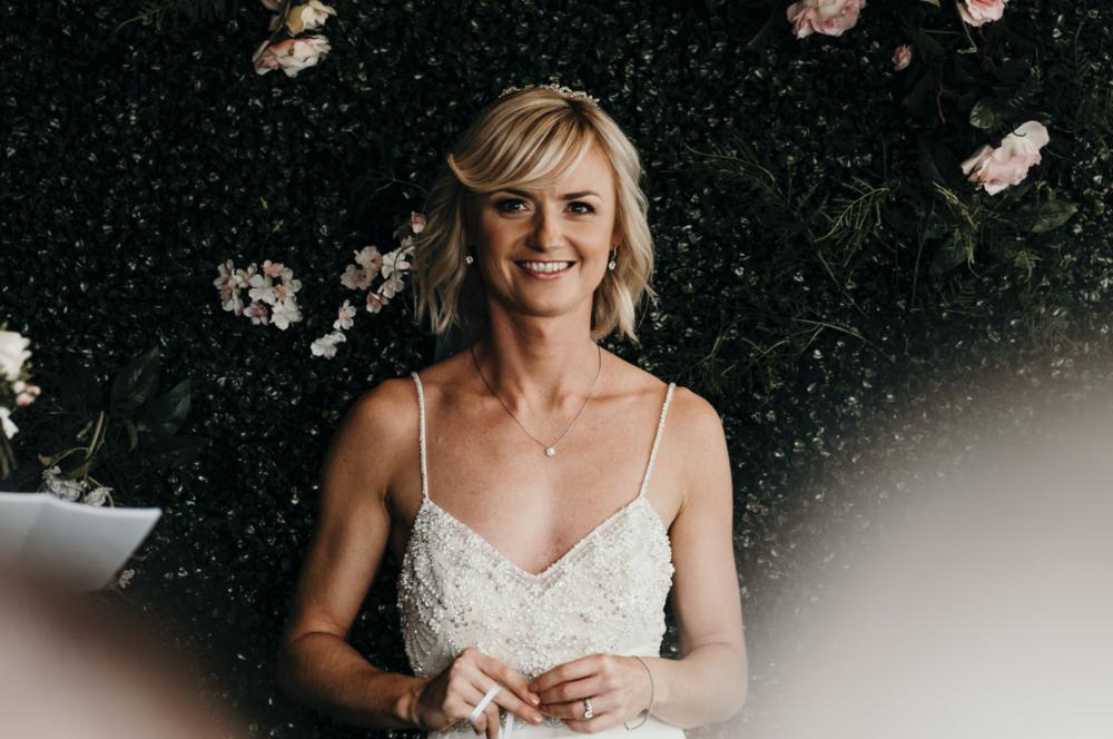 Wedding Photographer Belfast 55..png