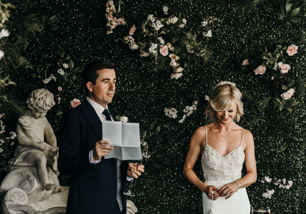 Wedding Photographer Belfast 56..png