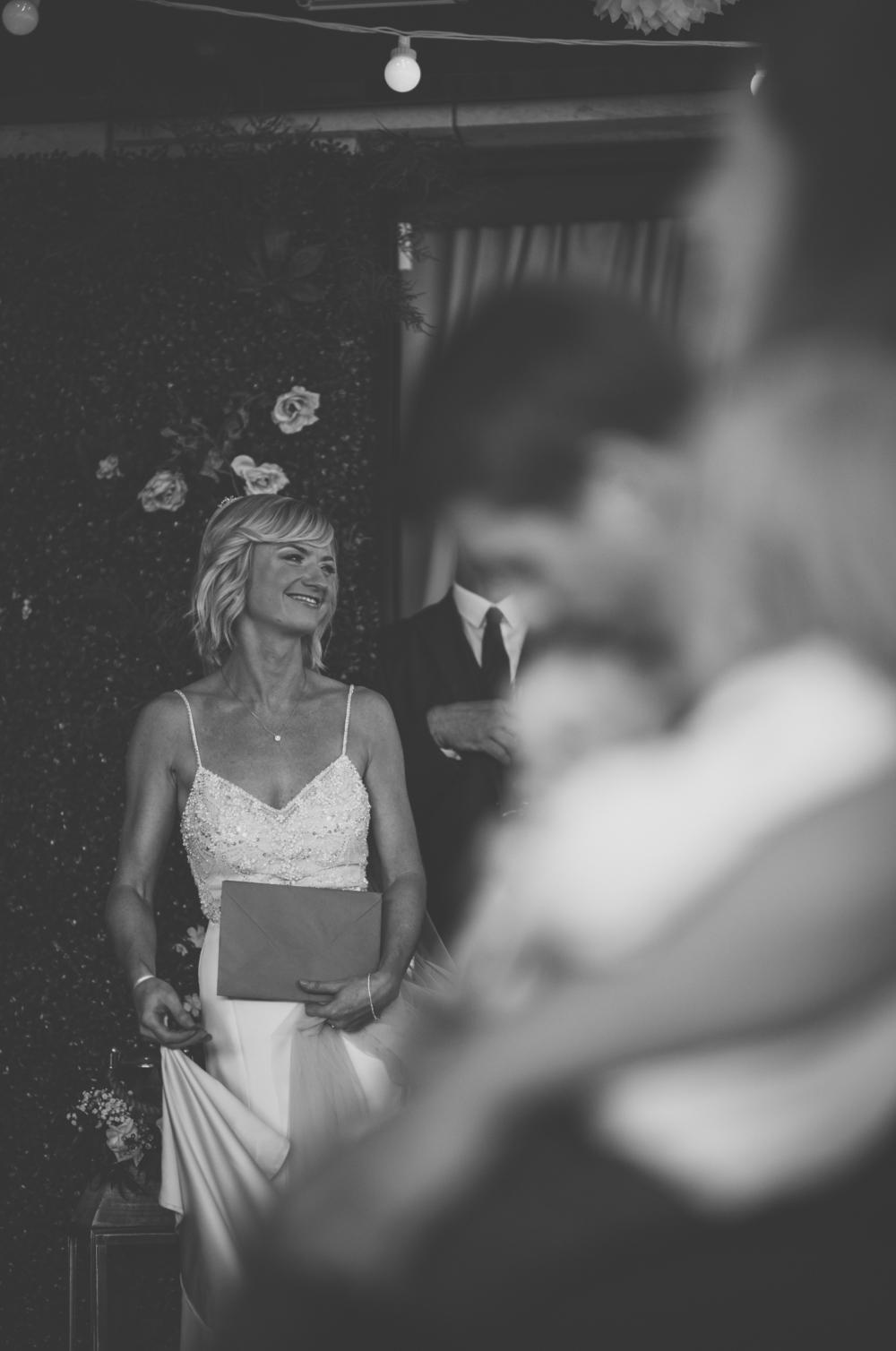 Wedding Photographer Belfast 61..png