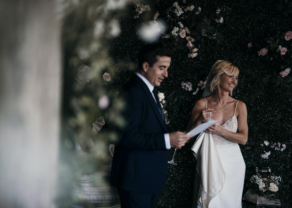Wedding Photographer Belfast 64..png