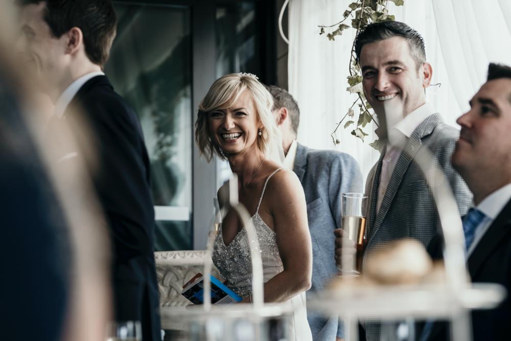 Wedding Photographer Belfast 65..png