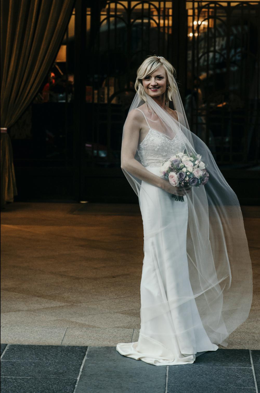 Wedding Photographer Belfast 66..png