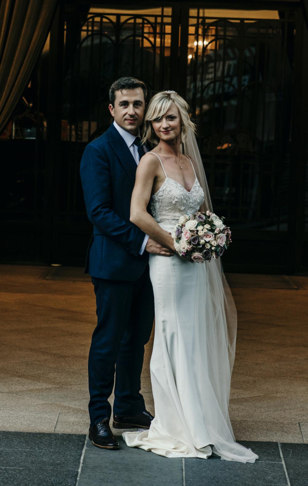 Wedding Photographer Belfast 68..png