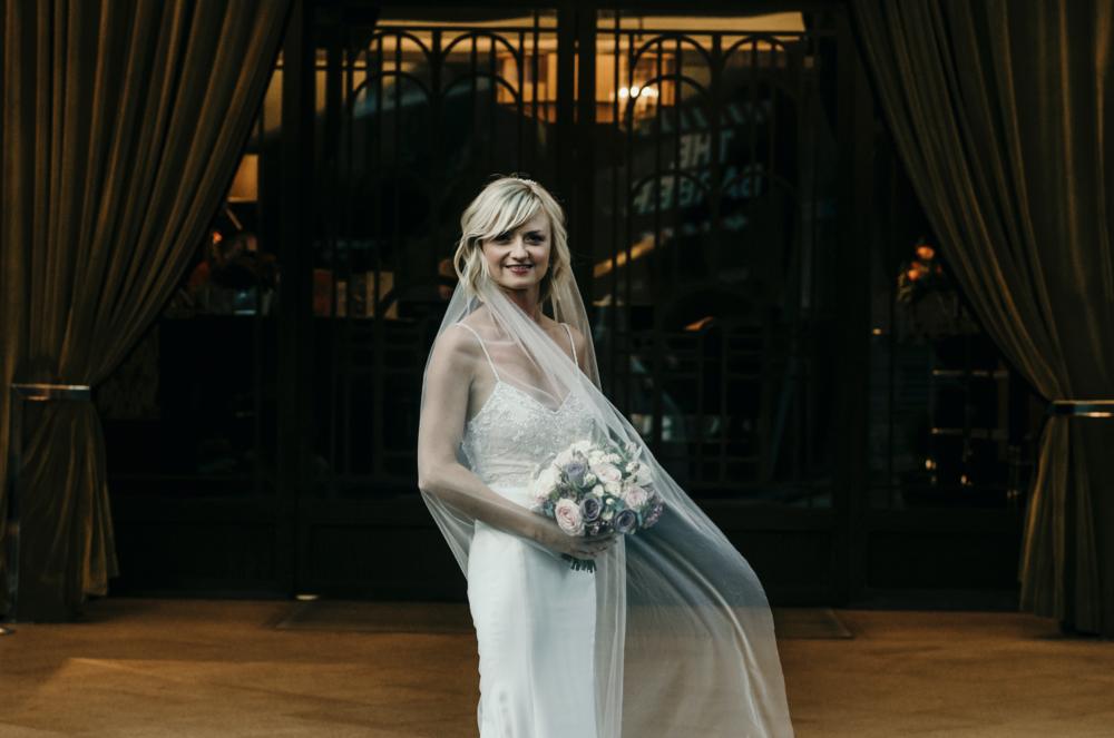 Wedding Photographer Belfast 67..png