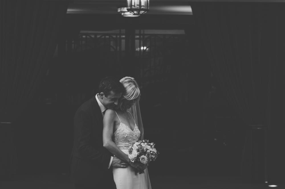 Wedding Photographer Belfast 69..png