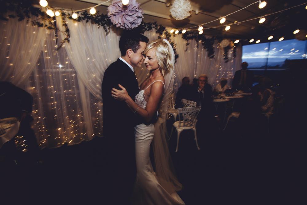 Wedding Photographer Belfast 71..png