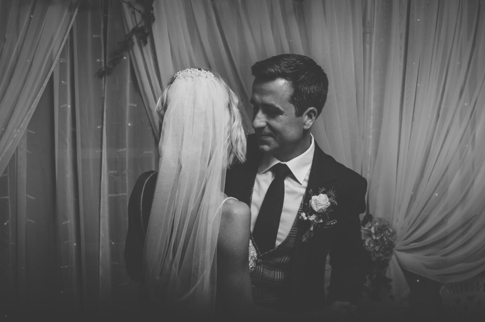 Wedding Photographer Belfast 73..png