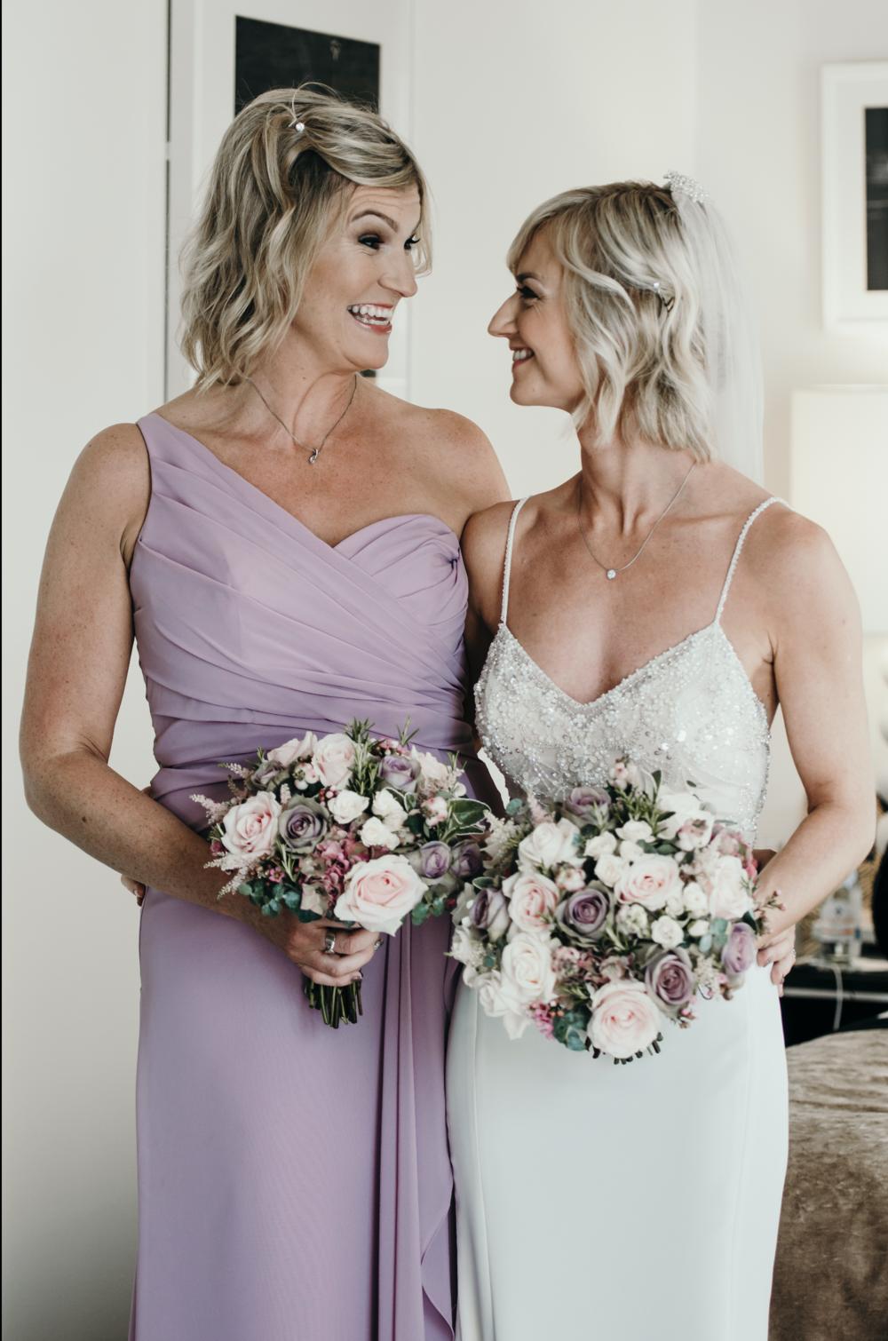 Wedding Photographer Belfast 75..png