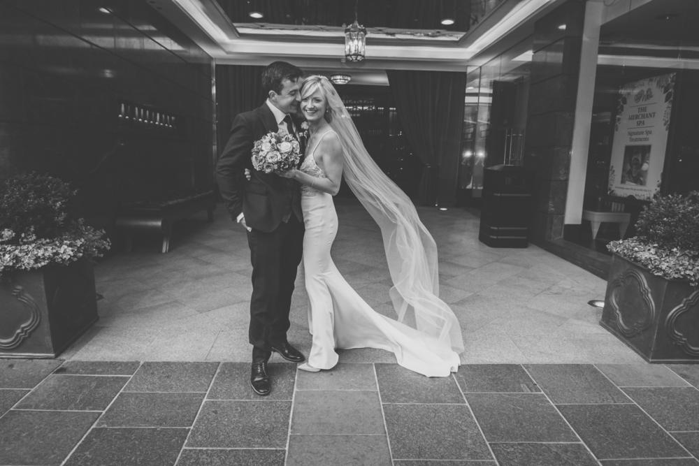 Wedding Photographer Belfast 93..png