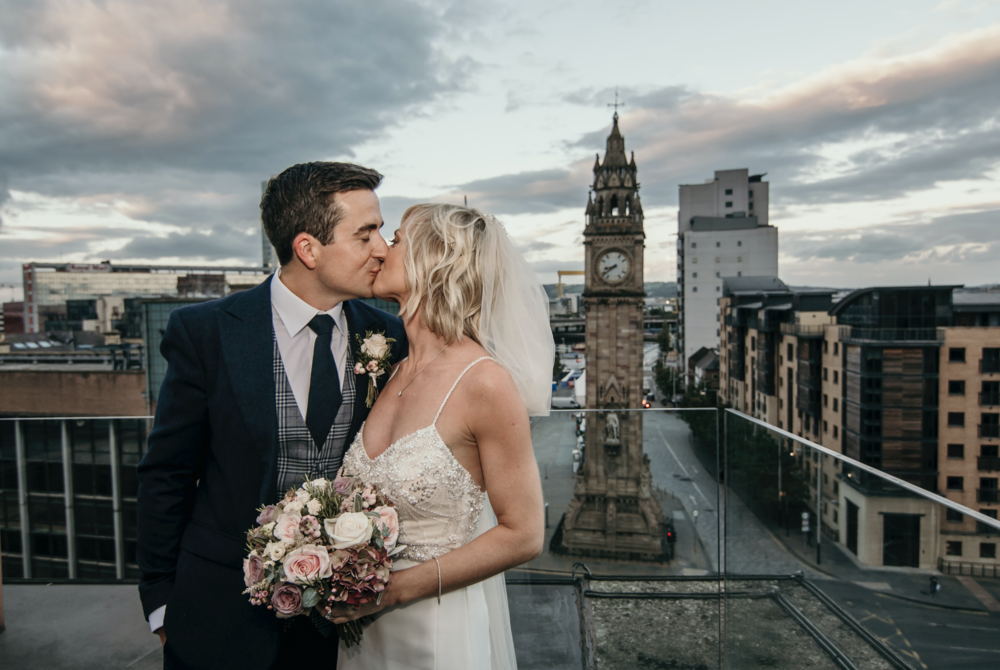 Wedding Photographer Belfast 94..png