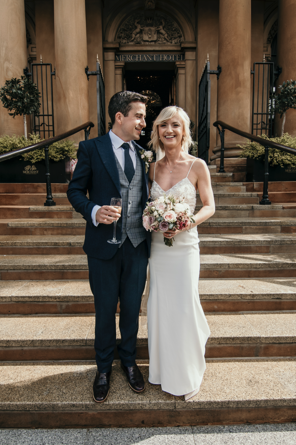 Wedding Photographer Belfast 96..png