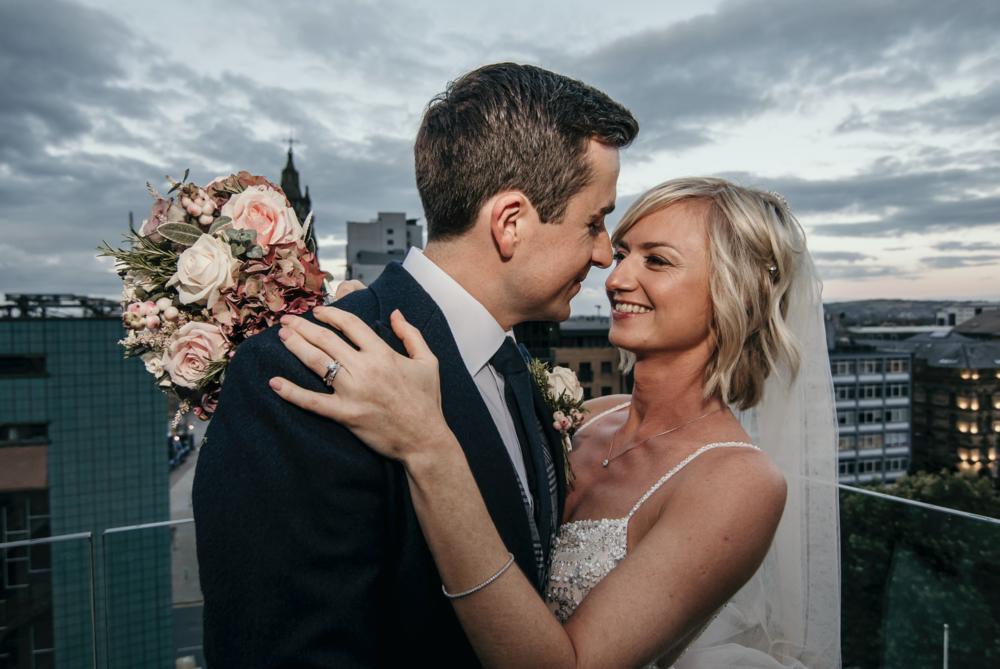 Wedding Photographer Belfast 95..png