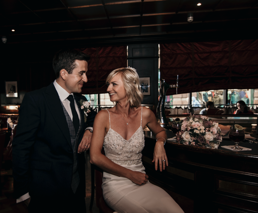Wedding Photographer Belfast 100..png
