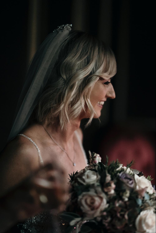 Wedding Photographer Belfast 105..png