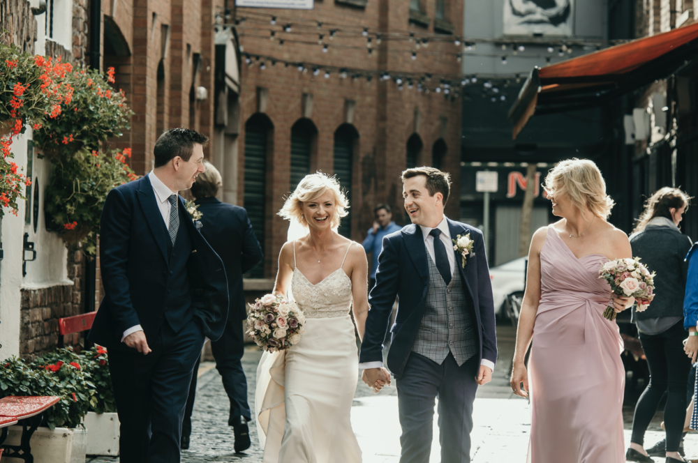Wedding Photographer Belfast 109..png