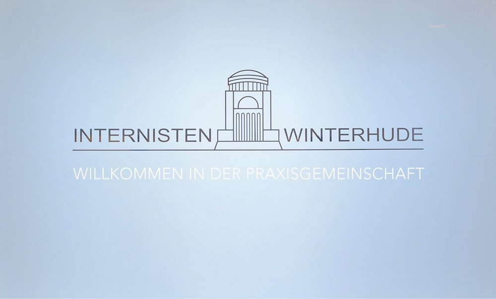 Internisten Winterhude.jpg