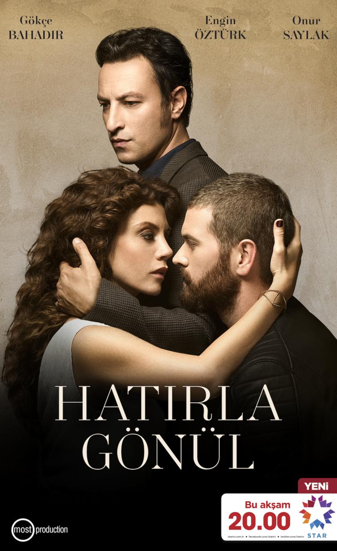 HATIRLA+GÖNÜL.png
