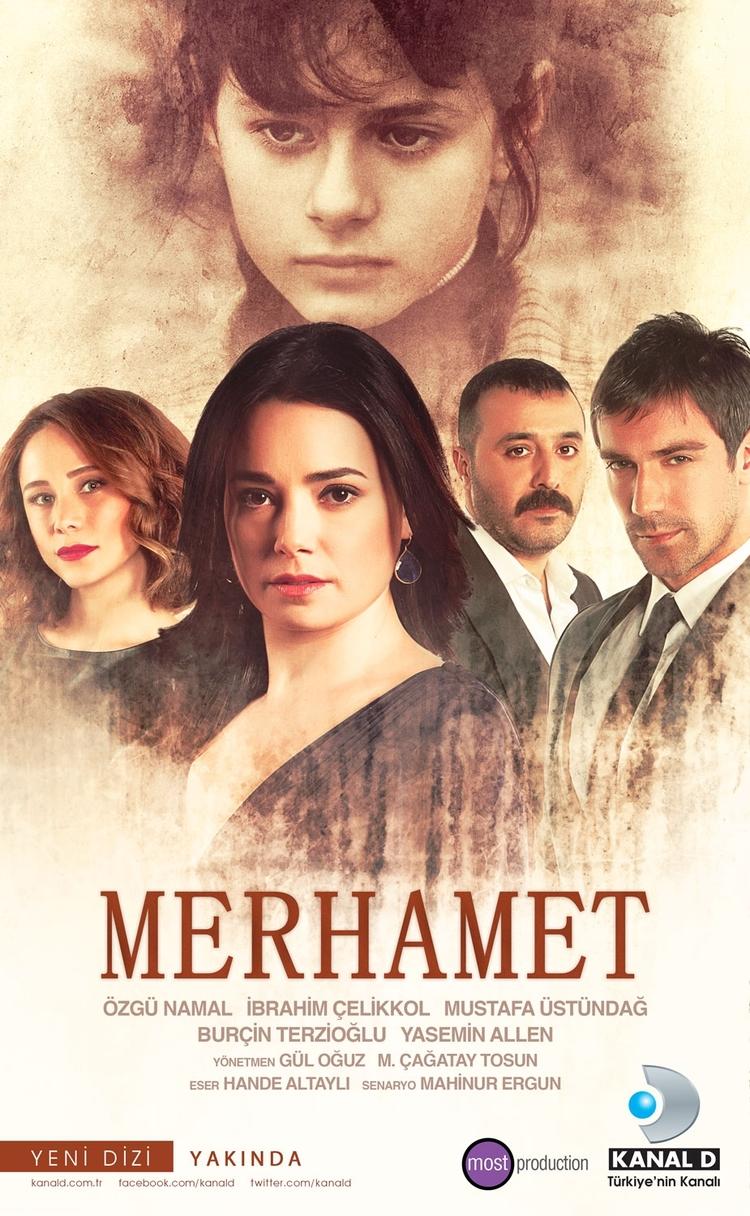 MERHAMET.jpg