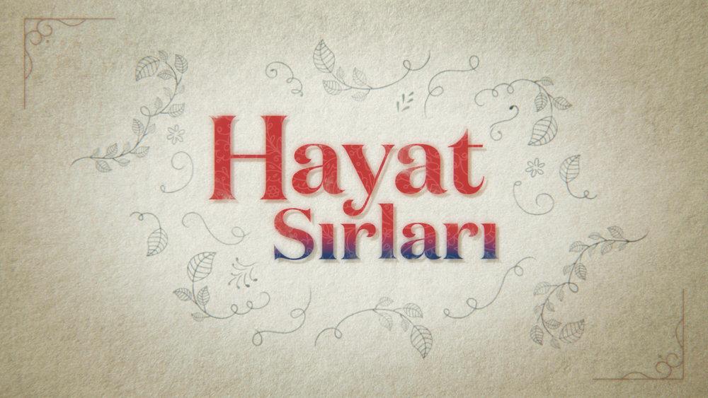 HAYAT_SIRLARI_LOGO_ANIMATION_ALPHA_v04_1.00_00_54_08.Still001.jpg