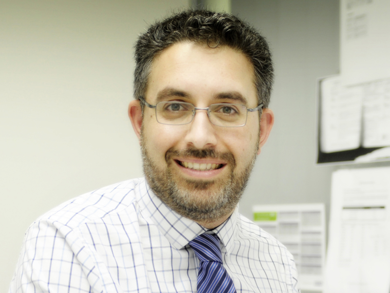 FRANK VETERE  Bcom  Director Certified Practising Accountant,Chartered Tax Adviser