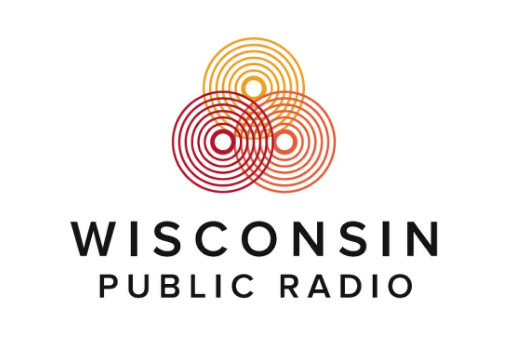 WPR_Logo_Small.jpg