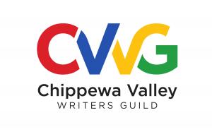 CVWG_Logo_4c_tagline.png