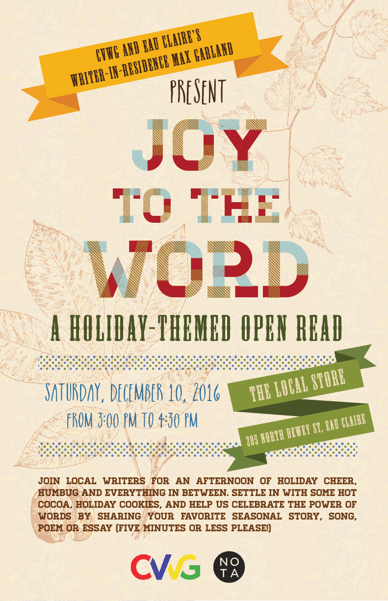 favorite song essay favorite song essay my favorite song essayeb  guild events chippewa valley writers guild holiday cookies and help us celebrate the power of words