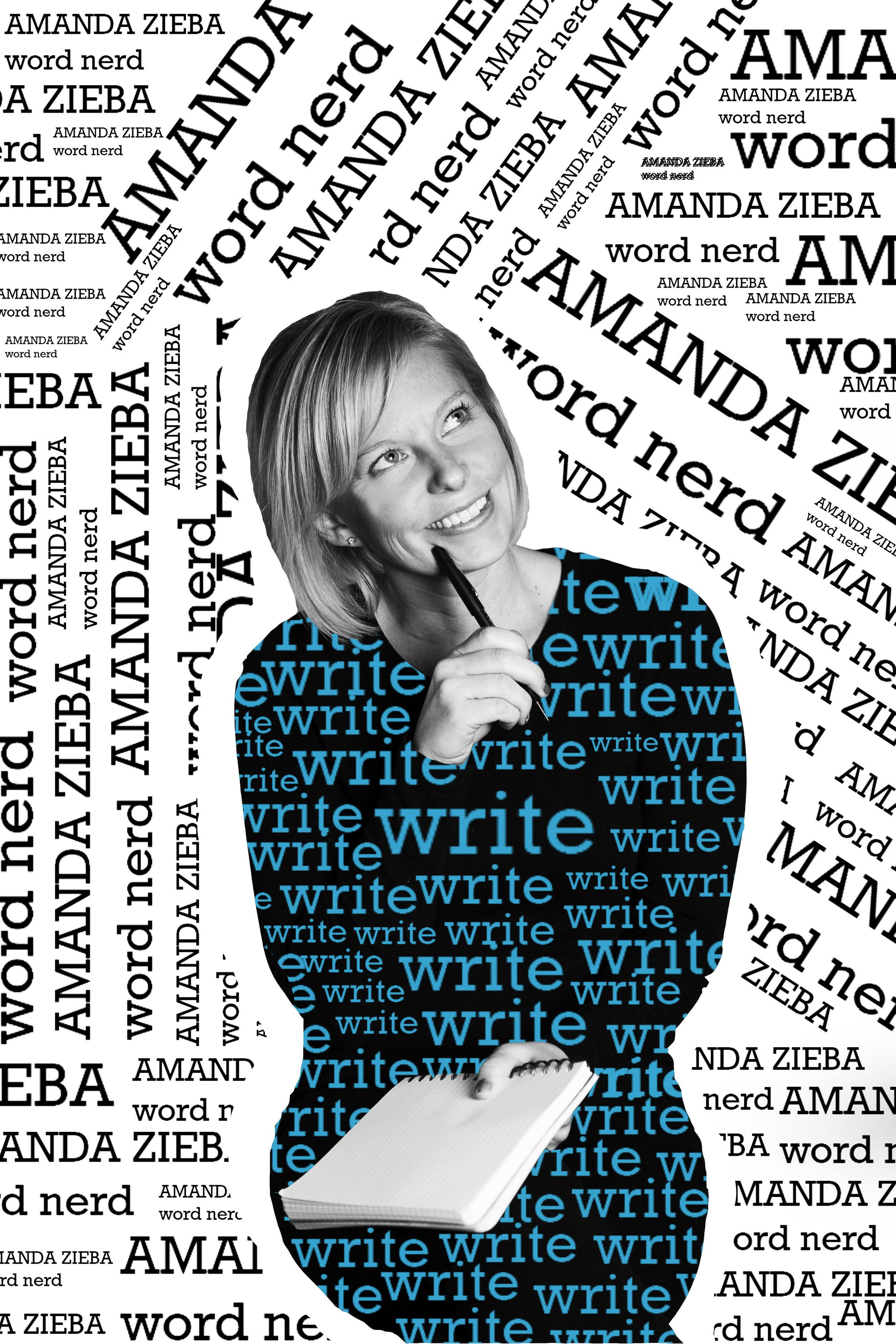 english creative writing minor ucf SRAR com