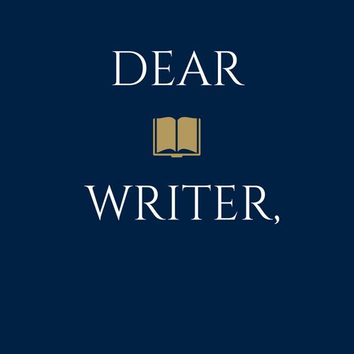 Dear Writer,.png