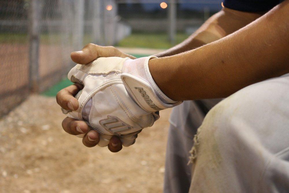 baseball-454559_1920.jpg