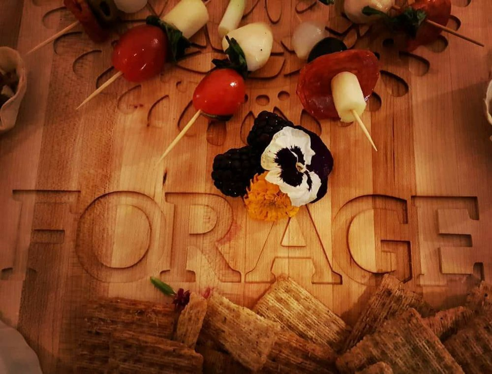 forage 9.jpg