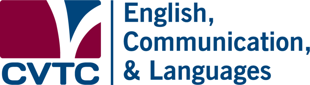 English%2c Communication & Languages - Logo - Full Color.png