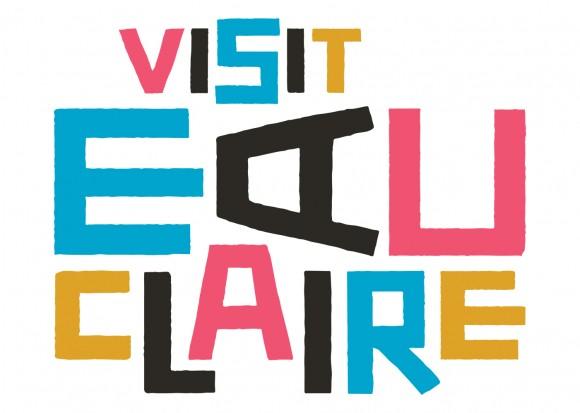 20523_97956_565_Visit_Eau_Claire_Logo_cmyk.jpg